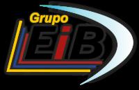 logo grupo EIB